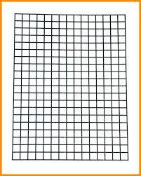 Free Printable Trig Graph Paper Download Them Or Print
