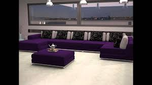 the best modern furniture   youtube