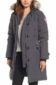 Canada Goose  Women s, Men s   Kids  Jackets   Nordstrom