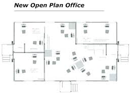 home office layout planner. Office Layout Cubicle Design Gorgeous Home  Free Layouts For Small . Planner N