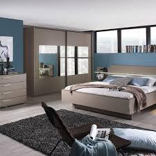 Schlafzimmer Eiche Fango Kundenbilder Von Schränken Mit Schrägen
