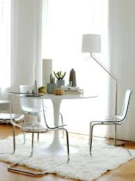 ghost chair ikea clear chairs find this pin and more on chair by ikea ghost chair