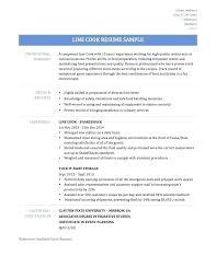 Sample Resume For Kitchen Helper Kitchen Helper Job Description Fascinating Cook Job Description Resume