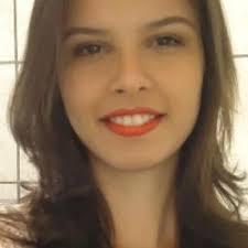 Amanda Laureano (@LaureanoAmanda)   Twitter