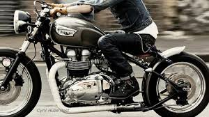 triumph motorcycles fined 2 9 million for failure to report case