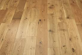 includes supply fitting home engineered wood flooring