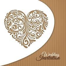 wedding invitation card vector graphic free graphics Wedding Invitations With Graphics Wedding Invitations With Graphics #20 Wedding Background Graphics