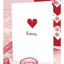 Valentine's Day: Valentine's Day Cards