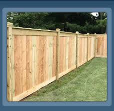 fencing lexington ky. Contemporary Fencing The Commonwealthu0027s Fence Company And Fencing Lexington Ky G