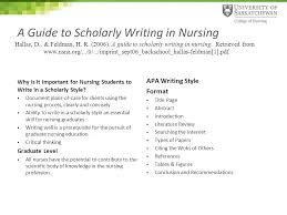 Block Quote Mla Requirements For Essays