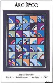 art deco quilt - Google Search | Quilt | Pinterest | Patchwork ... & art deco quilt - Google Search Adamdwight.com