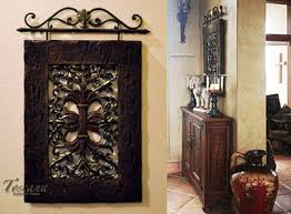 iron wall decor offers a myriad of choices for mediterranean style decorating iron wall decor can be introduced into a decorating theme by using decorative  on mediterranean metal wall art with iron wall decor pictures photos images of iron wall decor