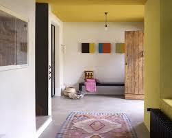 Huiskamer Kleuren Inspiratie Elegant Inspiratie Woonkamer Kleuren