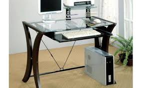 home office workstations. Full Size Of Desk:outstanding Home Office Desks With Storage Modern Workstations