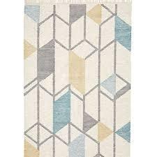 cool rug designs. Cool Rugs Rug Designs R