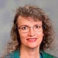 Obituary   Allison Albee Ratterree   Eggers Funeral Home