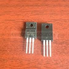 Other Integrated Circuits <b>5PCS</b> 25TTS12PBF 25TTS12 25A 1200V ...