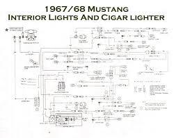wiring diagram 1967 mustang linkinx com wiring diagram mustang template