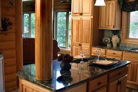 kitchen countertops venice fl