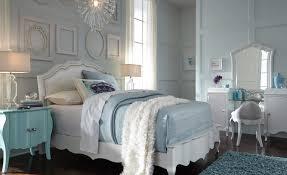 Natuzzi Bedroom Furniture Home Bedroom Furniture Store In Long Island One Ten Home