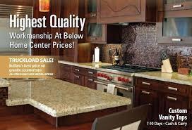 courageous granite countertops buffalo ny and kitchen countertops 75