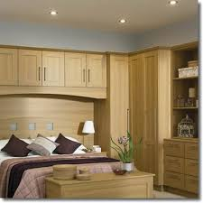 Fitted Bedrooms Leeds
