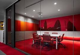 office colour schemes. Office Color Schemes For 2016 Colour P