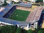 Montpellier to build €150mn new stadium - Coliseum