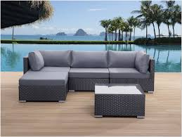 zuo modern wicker patio furniture  patios  home design ideas