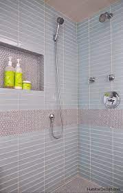 planning shower niches eight