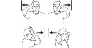 Image result for yoga for cervical neck pain