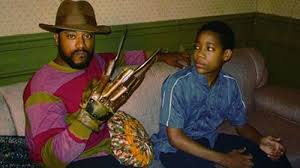 ricky harris poetic justice. Perfect Poetic The Comedy World Lost Yet Another Star As Producer Actor And U201cEverybody  Hates Chrisu201d Comedian Ricky Harrisu0027 Died Monday At The Age Of 54 From A Heart  In Harris Poetic Justice