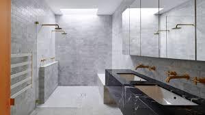 bathroom tile trends. Bathroom Tile Trends M