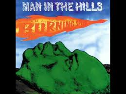 <b>Burning Spear</b> - <b>Man</b> In The Hills - 01 - Man In The Hills - YouTube