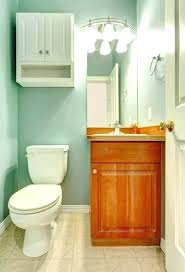 powder room furniture. Powder Room Storage Solutions Simple Design With Light Blue Walls Furniture For Living