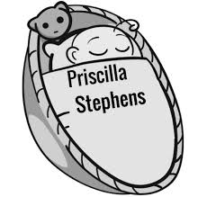 Priscilla Stephens: Background Data, Facts, Social Media, Net Worth and  more!