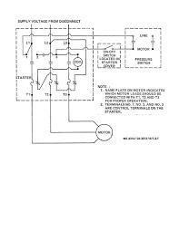 hvac training inside air compressor capacitor wiring diagram air conditioner wiring diagram pdf at Compressor Wiring Diagram