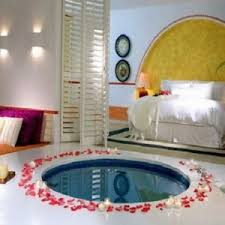 cool bedrooms with pools. Cool Bedrooms Bedroom Decorating Ideas Creative Of Kids Room Best « In With Pools