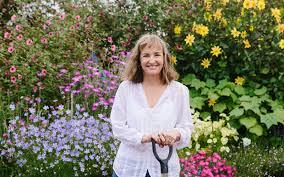 Small Picture Garden Design Magazine Spring 2017 Garden Design