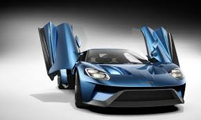 2018 ford gt40. contemporary gt40 2018 ford gt40 new review for ford gt40 a