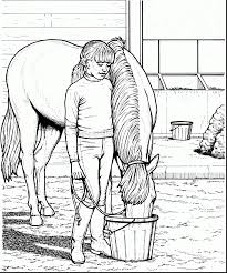 Small Picture fantastic realistic horse coloring pages with free horse coloring