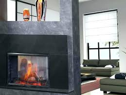 wood burning fireplace vents see through wood burning fireplace vent free see through gas fireplace wood wood burning fireplace vents