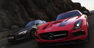 18 best racing games for ps4 you should