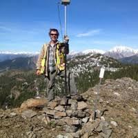 Alan Willems - Surveyor - Align Surveys Ltd | LinkedIn