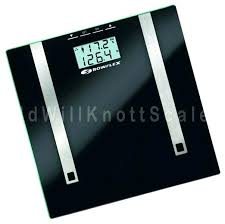 taylor composition scale review glass fat digital bathroom scale fat reviews taylor composition review 5731f tempered glass