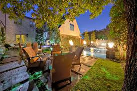 outdoor living spaces gallery  gorgeous outdoor living space with the creative design chairs sets outdoor living space