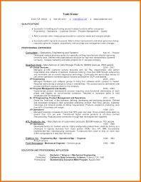 Resume Text Format 66 Images Cv Or Resume Format Rich Text
