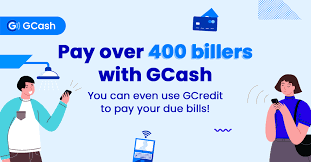 pay bills even while at home using