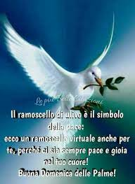 Buona Domenica delle Palme Facebook 487 | Good morning, Happy sunday,  Christmas images
