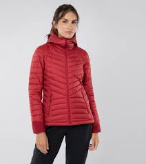 <b>Куртка женская</b> Columbia Windgates <b>Hooded Jacket</b>, цвет ...